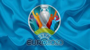¡De lujo! Así son los grupos para la Euro 2020