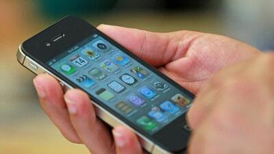 Vinculan Apps con enfermedades de transmisión sexual