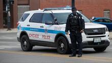 ¿En qué consisten las propuestas para crear una comisión civil de vigilancia a la policía de Chicago?