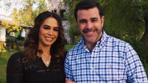 La familia Capetillo llega a Univision con Biby y Eduardo, El Reality, gran estreno 25 de abril