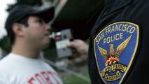 Operativo en carreteras por 'Thanksgiving': las multas por manejar alcoholizado pueden llegar a los $10,000
