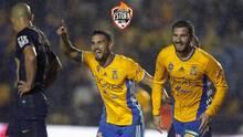 Excampeón con Tigres sería relevo de Jiménez en los Wolves