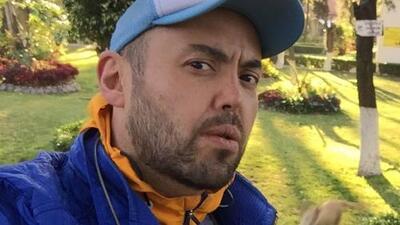 Mauricio Clark es fuertemente criticado por sus comentarios homofóbicos