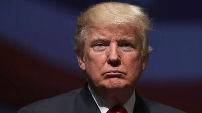 Trump sigue anunciando planes migratorios: guardias nacionales en la frontera sur de EEUU