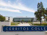 Suspenden clases en 'Cerrito College' por amenaza de bomba en sus instalaciones