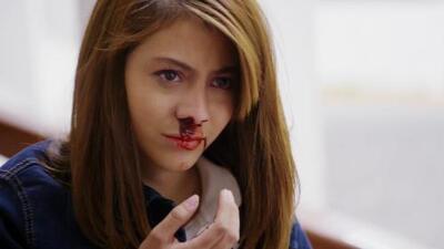 Los abusos de una joven hacia sus amigas terminan dañándola