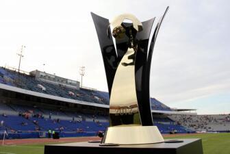 Los duelos Liga MX vs. MLS en Concacaf