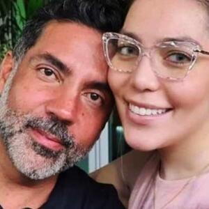 La 'cachetada' de Frida Sofía al usar el apellido Moctezuma y no el Guzmán