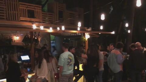 Por aparente ruido excesivo, un negocio en la Pequeña Habana tiene molestos a los residentes