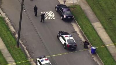 Ola de homicidios en Richmond pone alerta a la policía y la comunidad