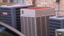 Sigue estos consejos de los expertos para evitar fallas en el aire acondicionado durante el verano