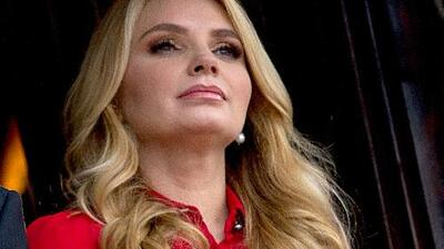 ¿Las hermanas de Angélica Rivera obtuvieron beneficios durante el sexenio de Enrique Peña Nieto?