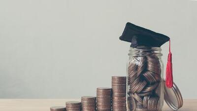 Si necesitas ahorrar para la educación universitaria de tus hijos, esta organización podría ayudarte a lograrlo