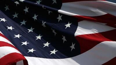 ¿Eliminar la Lotería de Visas es buena estrategia para combatir el terrorismo en EEUU?