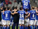 Alanís juega completo y el Oviedo le gana en casa al Alcorcón