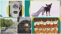 Los récord Guinness que no sabías que tiene Puerto Rico