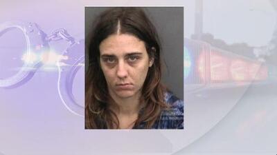 Su hijo de 9 años murió mientras ella estaba presuntamente borracha