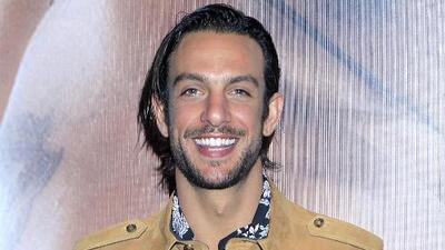Actor Joaquín Ferreira habría participado en una película para adultos, según una publicación mexicana