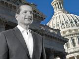 Pierluisi defiende en Washington la estadidad de Puerto Rico
