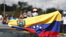 Nuestra comunidad venezolana merece un futuro seguro en la Florida