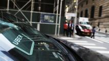 Trabajadores de servicios de transporte compartido en Chicago exigen más seguridad ante ola de asaltos violentos