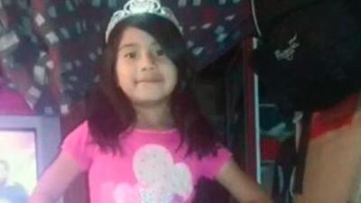 La violación y muerte de una niña de 7 años reabre el debate sobre la cadena perpetua en Colombia
