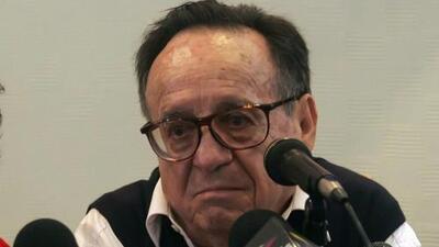 Roberto Gómez Bolaños, el cómico que conquistó a América Latina