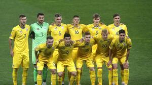 Ucrania vs España en vivo | horario, cuándo y cómo ver la UEFA Nations League