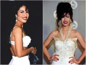 Selena Quintanilla: así surgió la leyenda del Tex-Mex