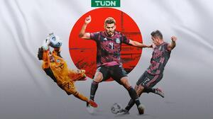 ¡Es un hecho! El Tri olímpico ya tiene refuerzos para Tokyo 2020