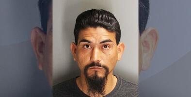 Buscan al tercer sospechoso del asesinato de un residente del condado de Tulare