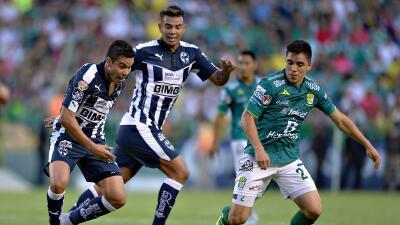 Previo Monterrey vs. León: La pandilla quiere desquitarse de la goleada