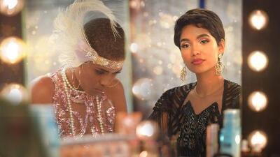 La competencia se pone difícil: esta noche Andrea o Ceylin deberán dejar Nuestra Belleza Latina