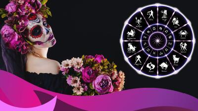 El disfraz ideal según tu signo zodiacal