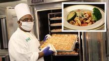 Aquí hay comida gratis para llevar durante este verano para estudiantes del Houston ISD