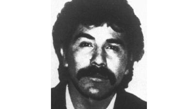 El capo Rafael Caro Quintero busca recuperar su lugar en el narcotráfico mexicano