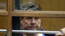 """""""Era hora de buscar justicia"""": tras las rejas y a la espera de juicio el exginecólogo de USC acusado de abuso sexual"""