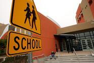 Autoridades locales de San Antonio piden no celebrar eventos deportivos en las escuelas por coronavirus