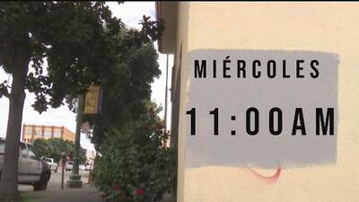 Realizarán prueba vía telefónica de la alerta sísmica en Oakland