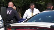 Autoridades investigan el hallazgo del cuerpo de un niño luego de que una mujer lo encontrara en una calle