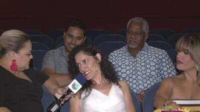 Creatividad y talento en el Festival de teatro al Fresco en Bayamón