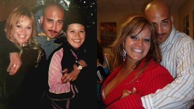 ¿Qué tenía 'El Pelón' que cautivó el corazón de Jenni Rivera?