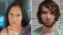 Lo acusan de matar a mujer a la que le vendería un refrigerador en Facebook Marketplace