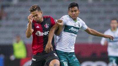 ¡Martes futbolero! Los vibrantes duelos de la Jornada 2 de la Copa MX