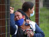 Entre la venganza y la inacción oficial: explicaciones a la masacre que dejó 80 presos muertos en Ecuador