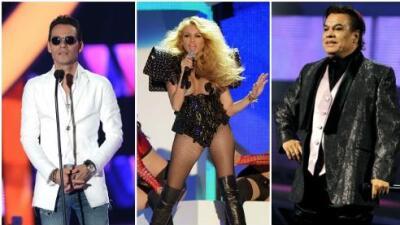 Los famosos y los impuestos: estas celebridades enfrentaron problemas fiscales