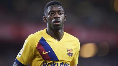 El tiempo de recuperación de los 3 lesionados del Barcelona