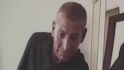 'Los Ángeles en un Minuto': Buscan a un hombre acusado de robar en al menos 14 apartamentos de Koreatown