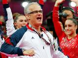 John Geddert se suicida: afrontaba 24 cargos por abusos físicos, verbales y sexuales de jóvenes gimnastas