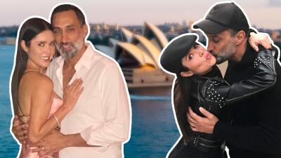 ¿Marlene Favela abandonará su carrera para estar con su familia? Ella responde